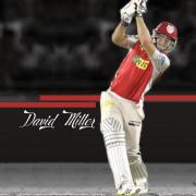 David Miller Wallpapers Photos Pictures WhatsApp Status DP