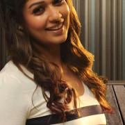 Nayanthara Full HD Mobile