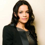 Michelle Rodriguez desktop