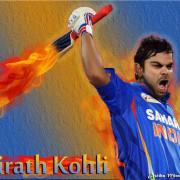Virat Kohli RCB wallpaper Photos Pictures WhatsApp Status DP Hd star 4k