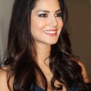 Sunny Leone HD Photos
