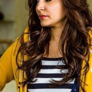 Anushka Sharma Iphone