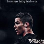 Cristiano Ronaldo Quotes Images