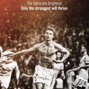Cristiano Ronaldo Quotes Wallpaper Photos Pictures WhatsApp Status DP hd pics