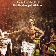 Cristiano Ronaldo Quotes Wallpaper Photos Pictures WhatsApp Status DP Cute