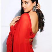Sonakshi Sinha HD Pics