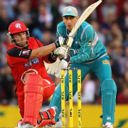 Aaron Finch Wallpapers Photos Pictures WhatsApp Status DP hd pics