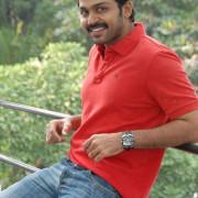 Karthik Sivakumar Wallpapers Photos Pictures WhatsApp Status DP Profile Picture HD