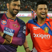 Suresh Raina and MS dhoni Wallpapers Photos Pictures WhatsApp Status DP Images hd