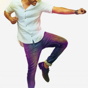 Sharwanand Wallpapers Photos Pictures WhatsApp Status DP Ultra HD Wallpaper