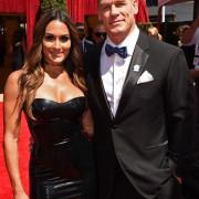 John Cena Nikki Bella Wallpapers Photos Pictures WhatsApp Status DP