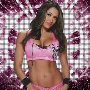 John Cena Nikki Bella Wallpapers Photos Pictures WhatsApp Status DP hd pics