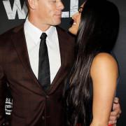 John Cena Nikki Bella Wallpapers Photos Pictures WhatsApp Status DP Images hd