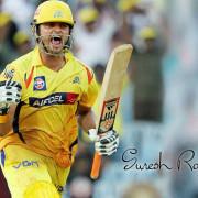 Suresh Raina IPL Wallpapers Photos Pictures WhatsApp Status DP Images hd