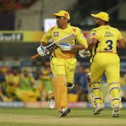 Suresh Raina IPL Wallpapers Photos Pictures WhatsApp Status DP HD Background
