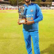 Suresh Raina IPL Wallpapers Photos Pictures WhatsApp Status DP Ultra HD Wallpaper
