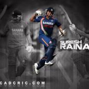 Suresh Raina IPL Wallpapers Photos Pictures WhatsApp Status DP Cute Wallpaper