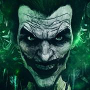 DC Joker Wallpaper Full Ultra 4k HD Free Wallpapers