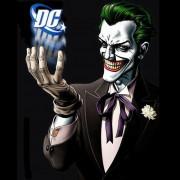 DC Joker wallpaper Full Ultra 4k HD