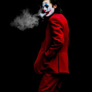 Joker Bad Wallpapers