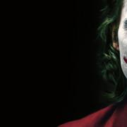 Joker Computer wallpaper Full Ultra 4k HD