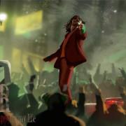 Joker Computer Wallpaper Full Ultra 4k HD Download Background