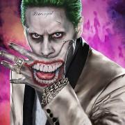 Joker iPhone Wallpaper Full Ultra 4k HD Download Free Background