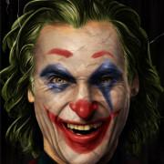 Joker iPhone Wallpaper Full Ultra 4k HD Download Free