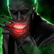 Joker 3D Wallpaper Full Ultra 4k HD Download Free