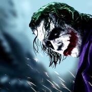 Deadpool and Joker Wallpaper Full HD Download