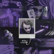 Joker Aesthetic Wallpapers Full HD Ultra wallpaper