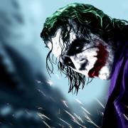 Joker BGM Wallpapers