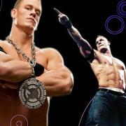 John Cena For Computer Wallpapers Photos Pictures WhatsApp Status DP