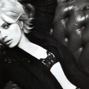 Scarlett Johansson widescreen Wallpapers Photos Pictures WhatsApp Status DP Pics