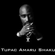 Tupac shakur HD Pics
