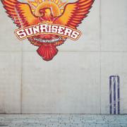 Sunriser Hyderabad IPL Editing picsart Background Full HD
