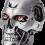 Terminator PNG Image Transparent (4)
