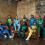 Virat Kohli with All Cricekt Team Captains Wallpaper Full HD - Photo