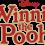 Winnie Pooh Full HD Png Image Logo Icon (9)