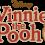 Winnie Pooh Full HD Png Image (1)