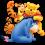Winnie Pooh Full HD Png Image (7)