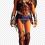 Wonder Woman PNG HD - Transparent Clipart (28)